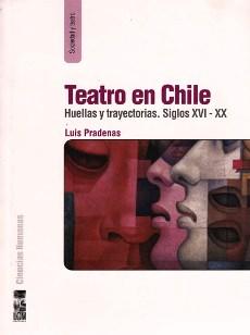 teatro_en_chile1