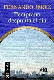 temprano_despunta_el_da