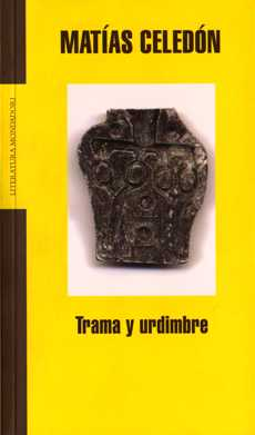 trama_y_urdimbre1