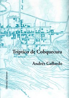 trptico_de_cobquecura1