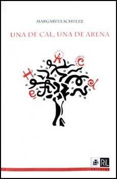 una_de_cal_otra_de_arena