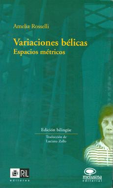 variaciones_blicas