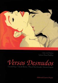 versos_desnudos