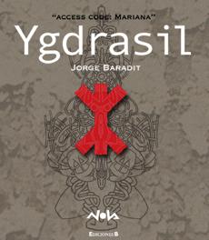 ygdrasil1