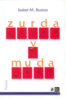 zurda_y_muda